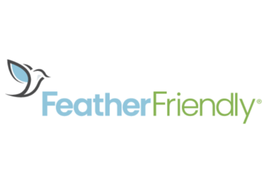 Feather Friendly