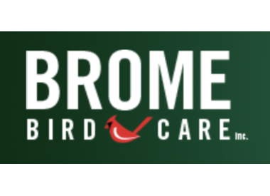Brome/Squirrel Buster