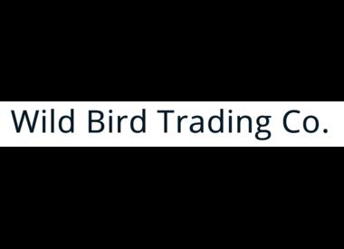 Wildbird Trading