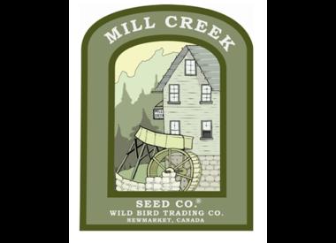 Mill Creek/Seed