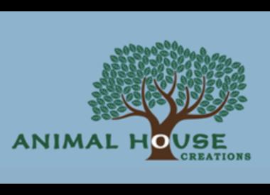 Animal House Creations