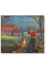 Lang Calendars BFCAL13 2022 Lang Calendar/Meadowland