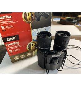 Bushnell FOPBUSH Bushnell Powerview 8x Binoculars