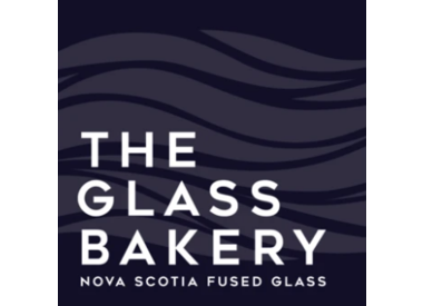 Baked Glass