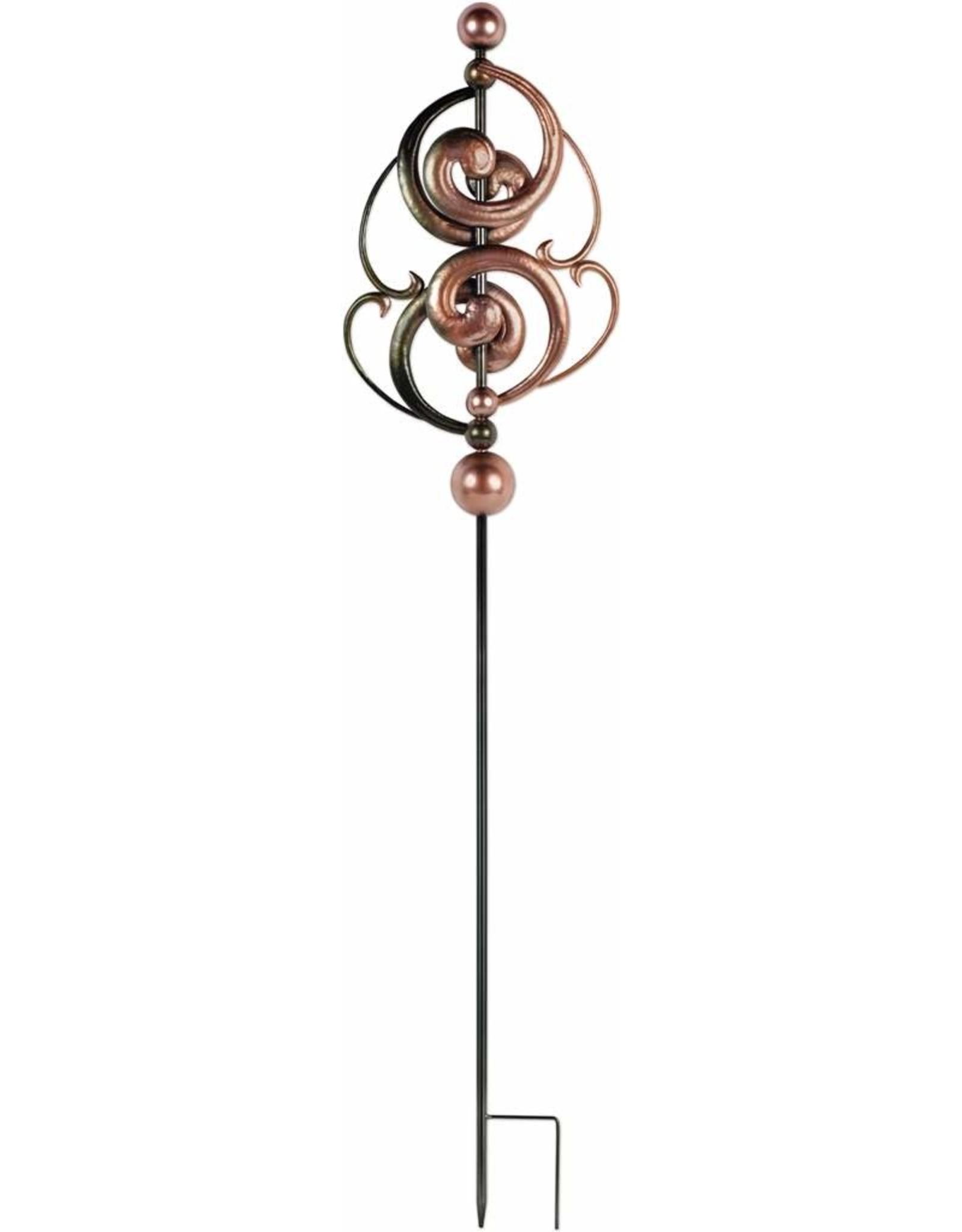 "Sunset Vista Design Collection EL93596 Muir Woods Stake-59"""
