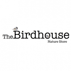 The Birdhouse Nature Store