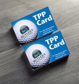 TPP Card