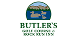 Butler's Golf Course