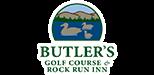 Butler's Golf Course
