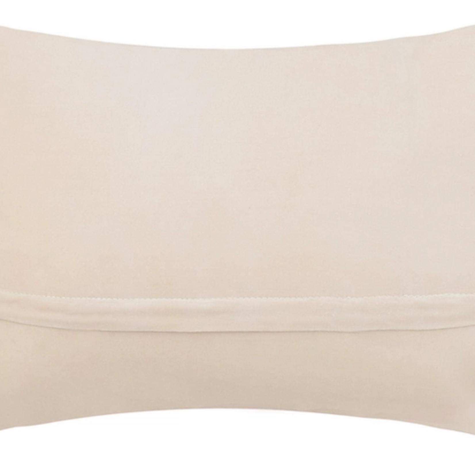 Indigo Faire California Sun Pillow