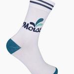 Funatic Socks Moist
