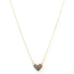Joia Pacific Necklace