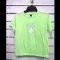 Jerzees SLUH Youth T-Shirt
