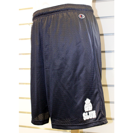 Champion 208 Youth Mesh Shorts