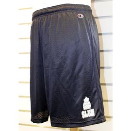 Champion Youth Mesh Shorts
