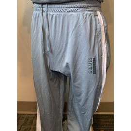 Under Armor Sportstyle Track Pants