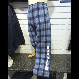 Boxercraft 602 Flannel Pants