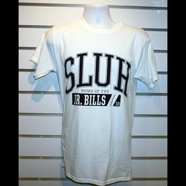 "Gear SLUH ""Home of the Jr. Bills"" T-Shirt"
