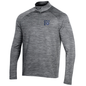 UA UA pitch grey