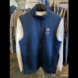 Under Armor Daytona Vest