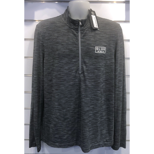 UA Vanish 1/4 Zip