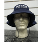 UA UA Navy Bucket Hat