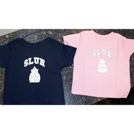 Rabbit skins 203 Toddler T-Shirt