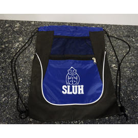 spirit SLUH Shoulder Sport Bag