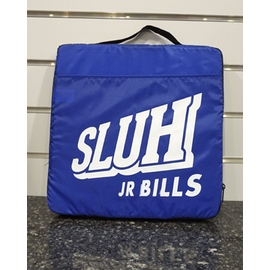 spirit Stadium Cushion