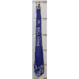 spirit SLUH Long Lanyard