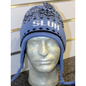 Vermont Originals Ski Cap