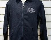 Full Zip Jackets