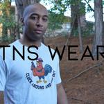 TNS Wear