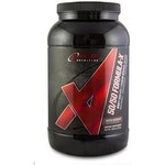 Apollon Nutrition 50/50 Formula X - Apollon Nutrition