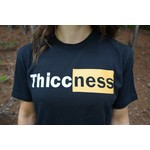 TNS Thicc(ness) Tee