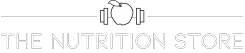 The Nutrition Store LLC