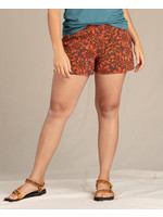 TOAD & CO Short Sunkissed Pull On
