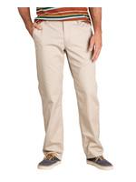 TOAD & CO Pantalon Mission Ridge