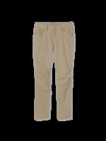 ROYAL ROBBINS Pantalon extensible Active Traveler