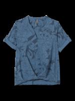 ROYAL ROBBINS T-shirt Spotless Traveler