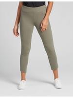 FIG Pantalon Bod