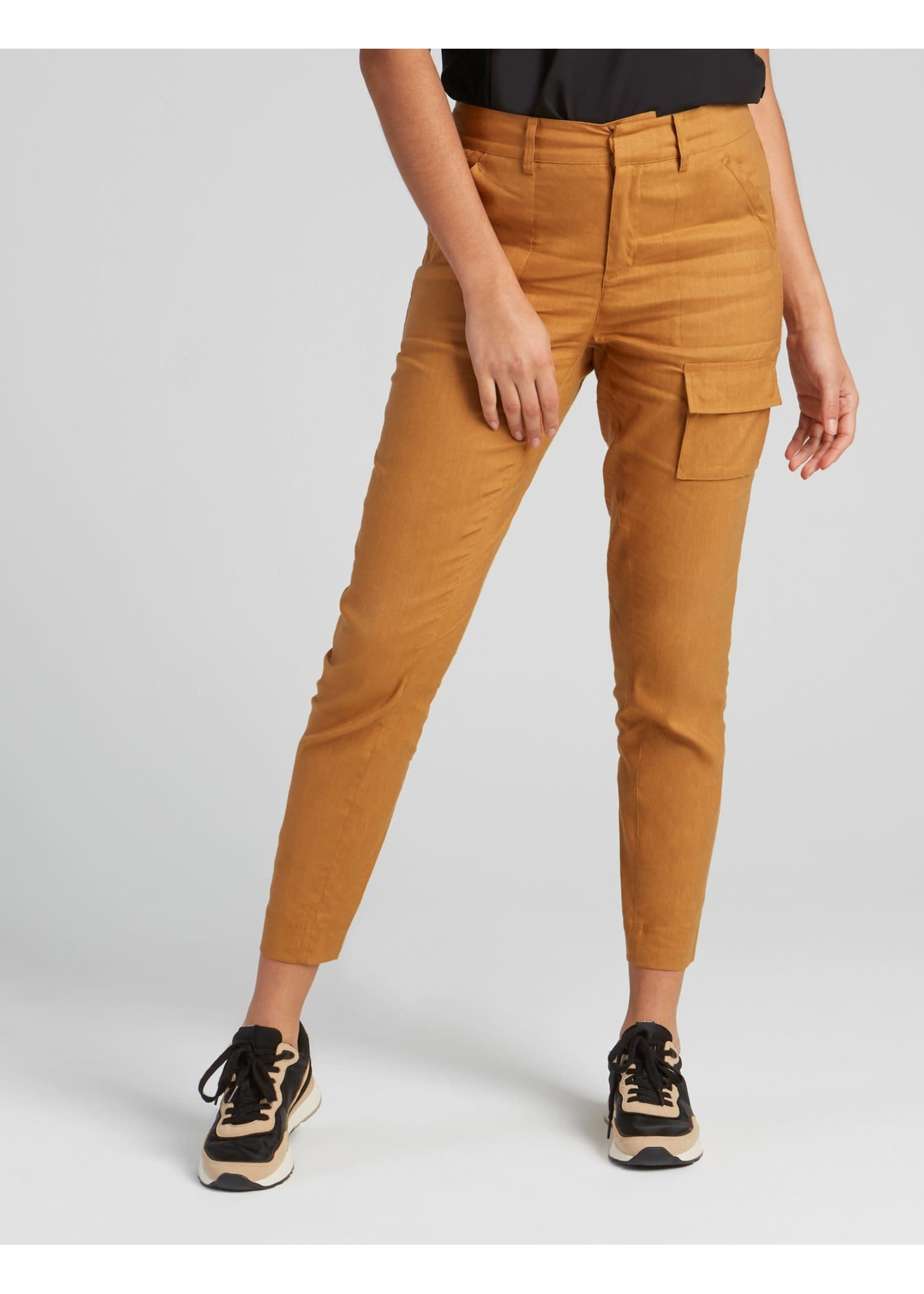 FIG Pantalon Mat