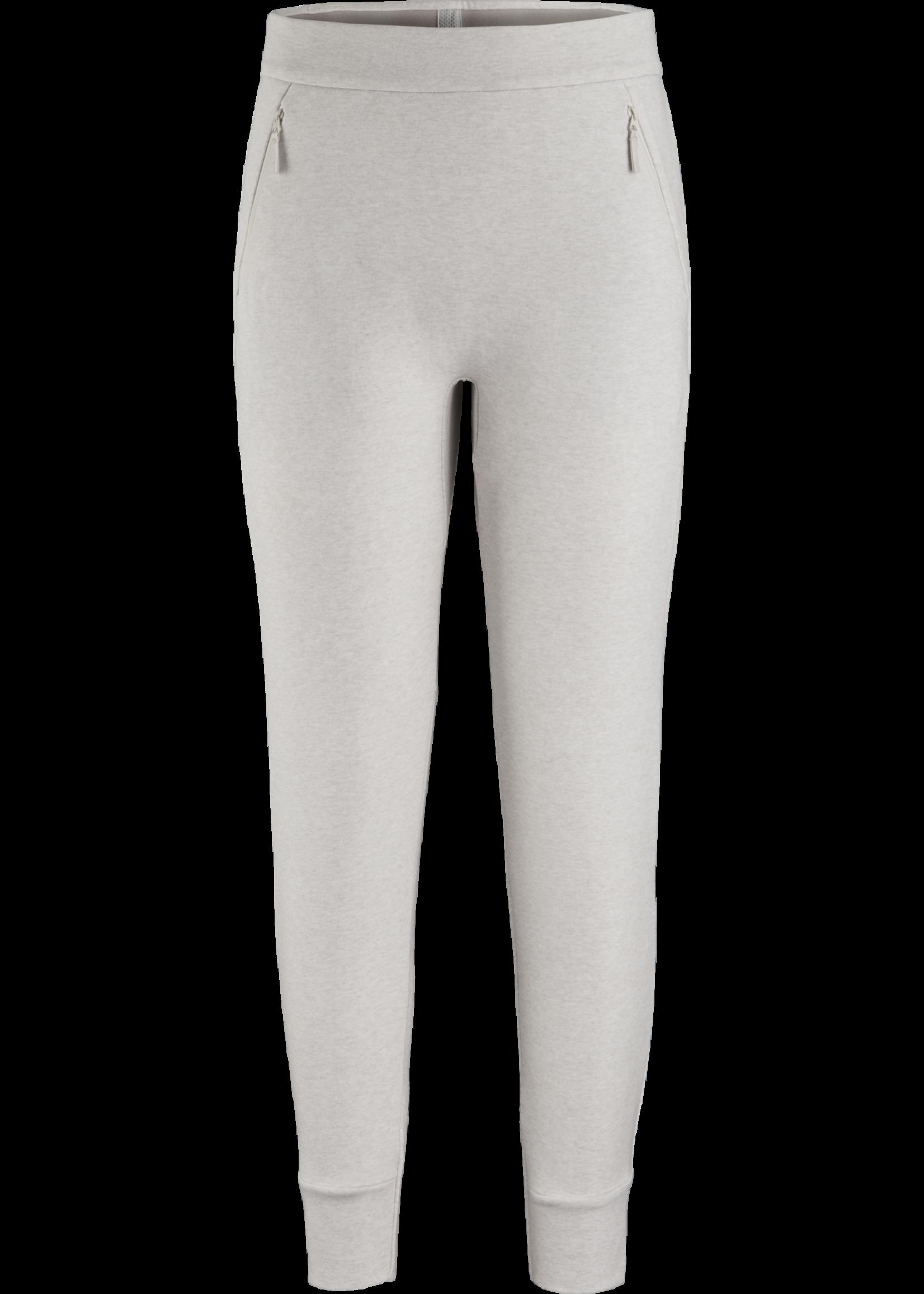 ARC'TERYX Pantalon de jogging Momenta