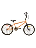 "MINELLI Vélo Scull 20"" - Orange Mat"
