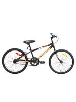 "MINELLI Vélo Dragon 20"" - Noir/Orange"
