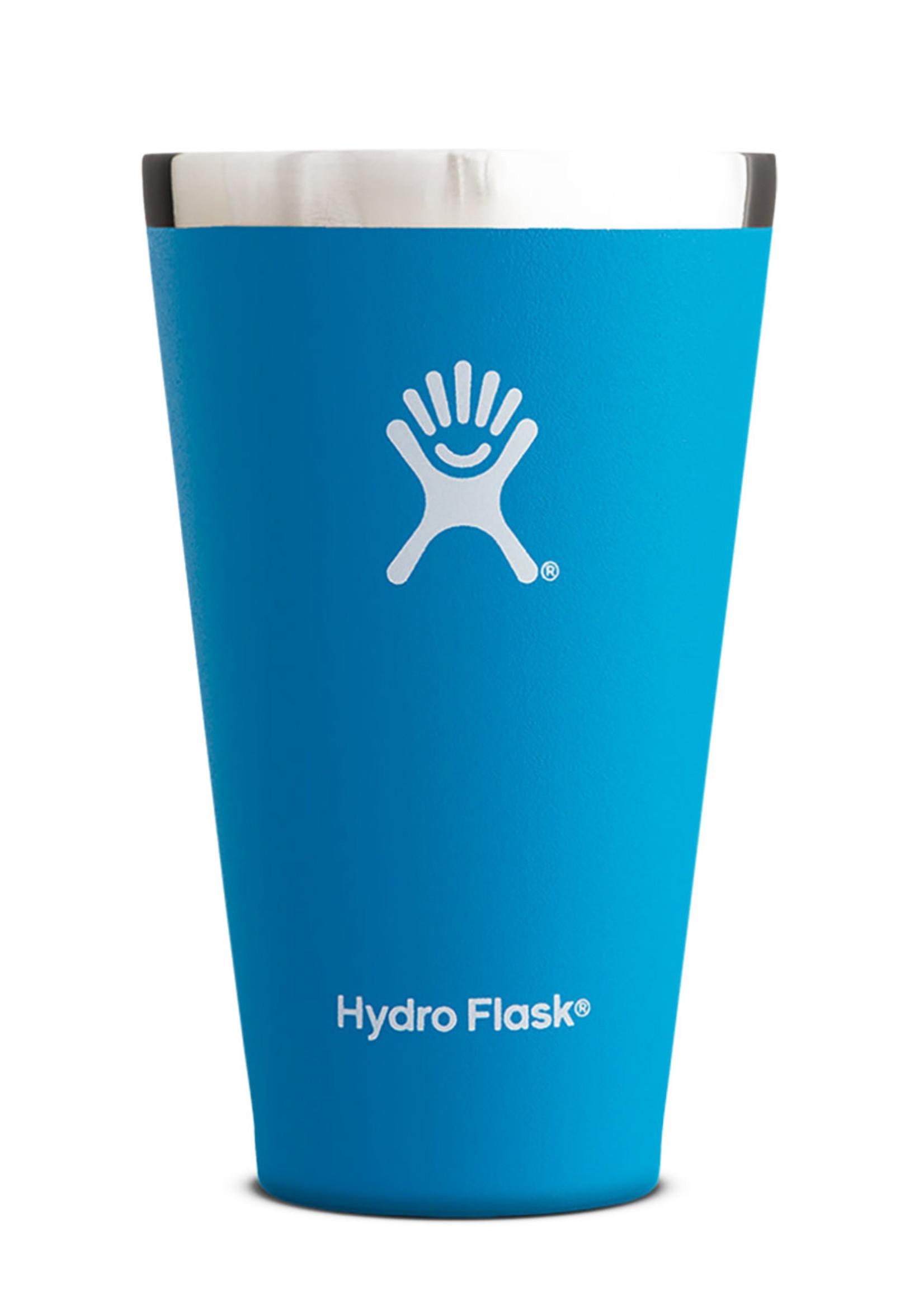 HYDRO FLASK Verre à bière True Pint - 16 oz