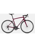 SPECIALIZED Vélo Allez E5 RSBY/METWHTSIL