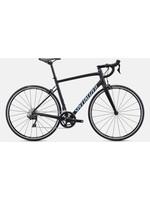 SPECIALIZED Vélo ALLEZ E5 ELITE BLK/BLUREFL