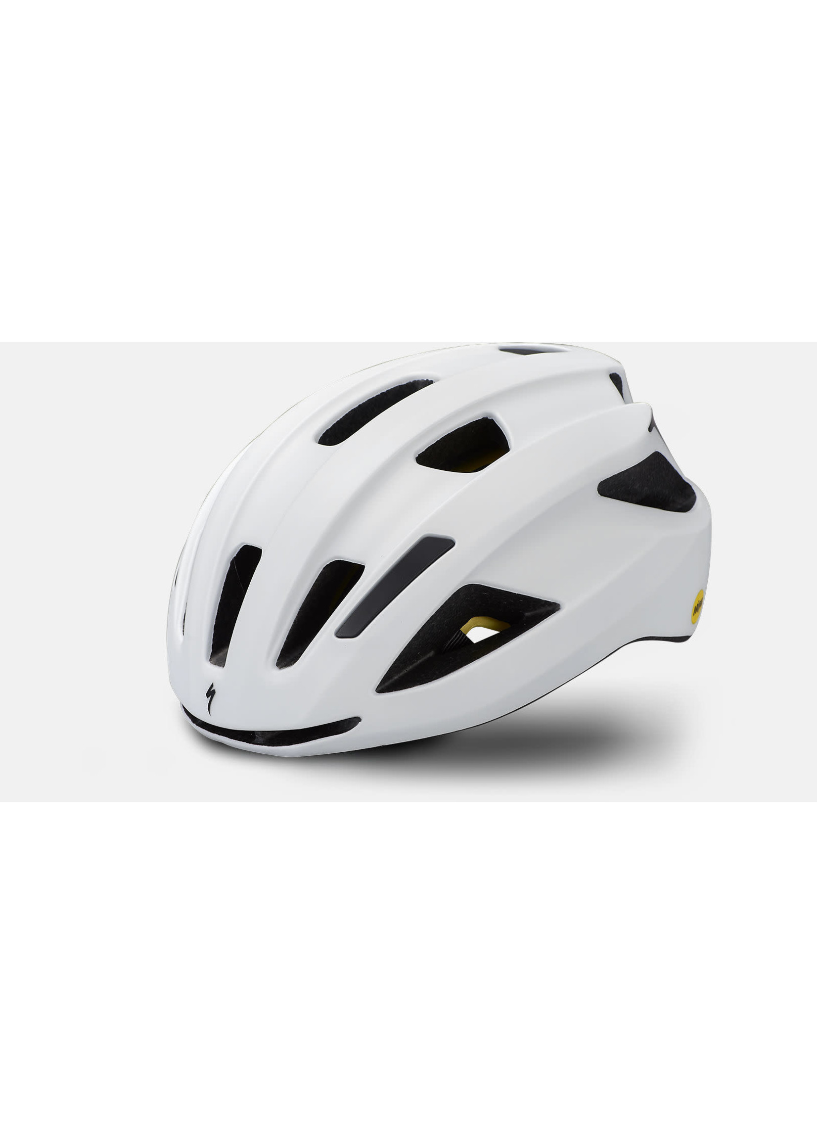 SPECIALIZED Casque ALign II MIPS CPSC Wht