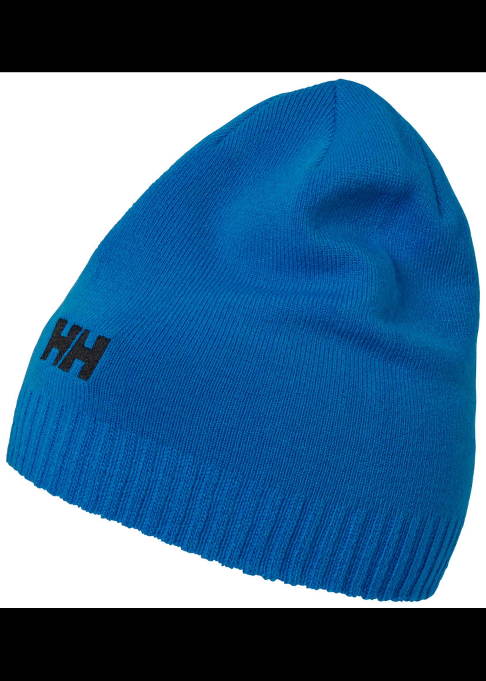 HELLY HANSEN Tuque Brand